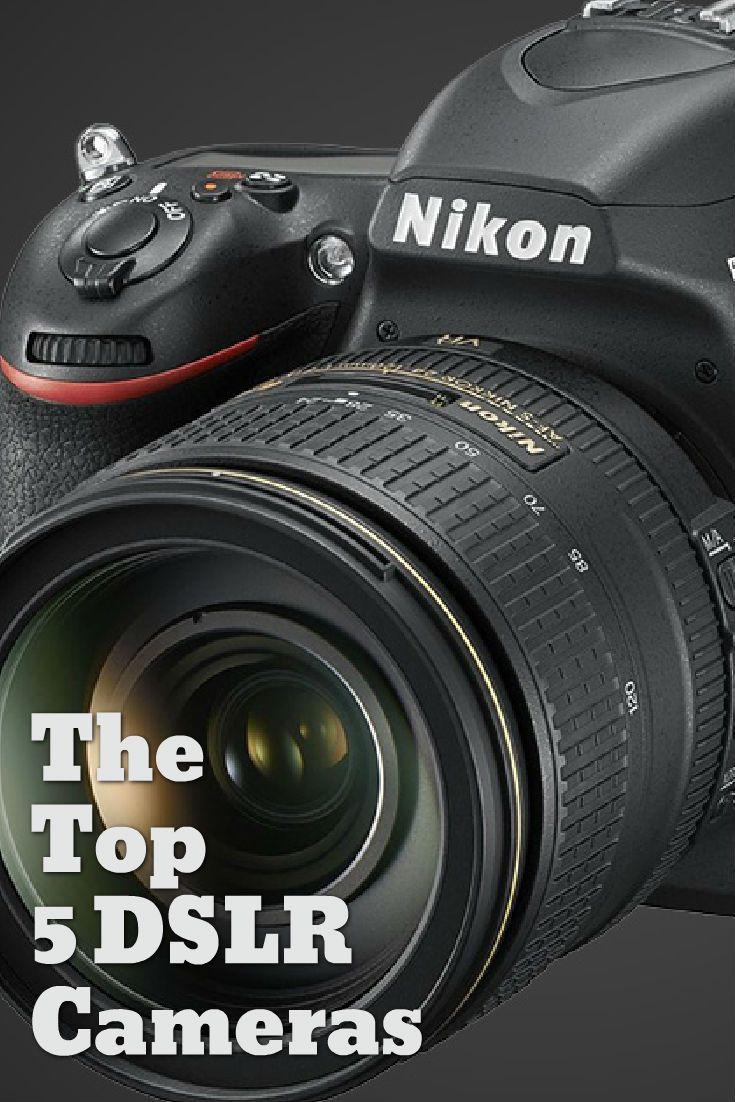 You Asked We Deliver The Top 5 Dslr Cameras Under 2 000 The Camera Guide Dslr Camera Digital Camera Camera Hacks