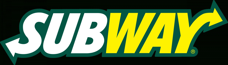 10 Logo Subway Png Subway Logo 10 Logo Logos
