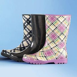 cute wellies