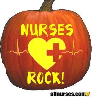 Happy Halloween To All Nurse! | Halloween ideas ...