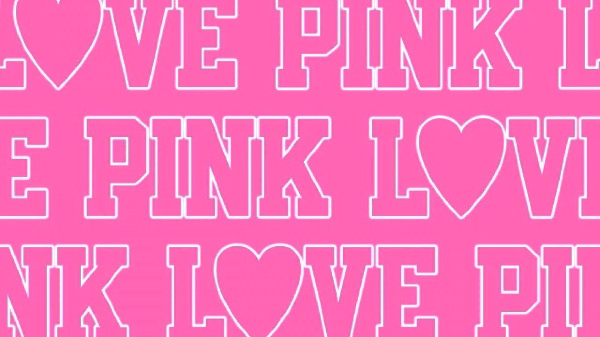 Images For Gt Vs Pink Iphone Wallpaper 1920x1080PX