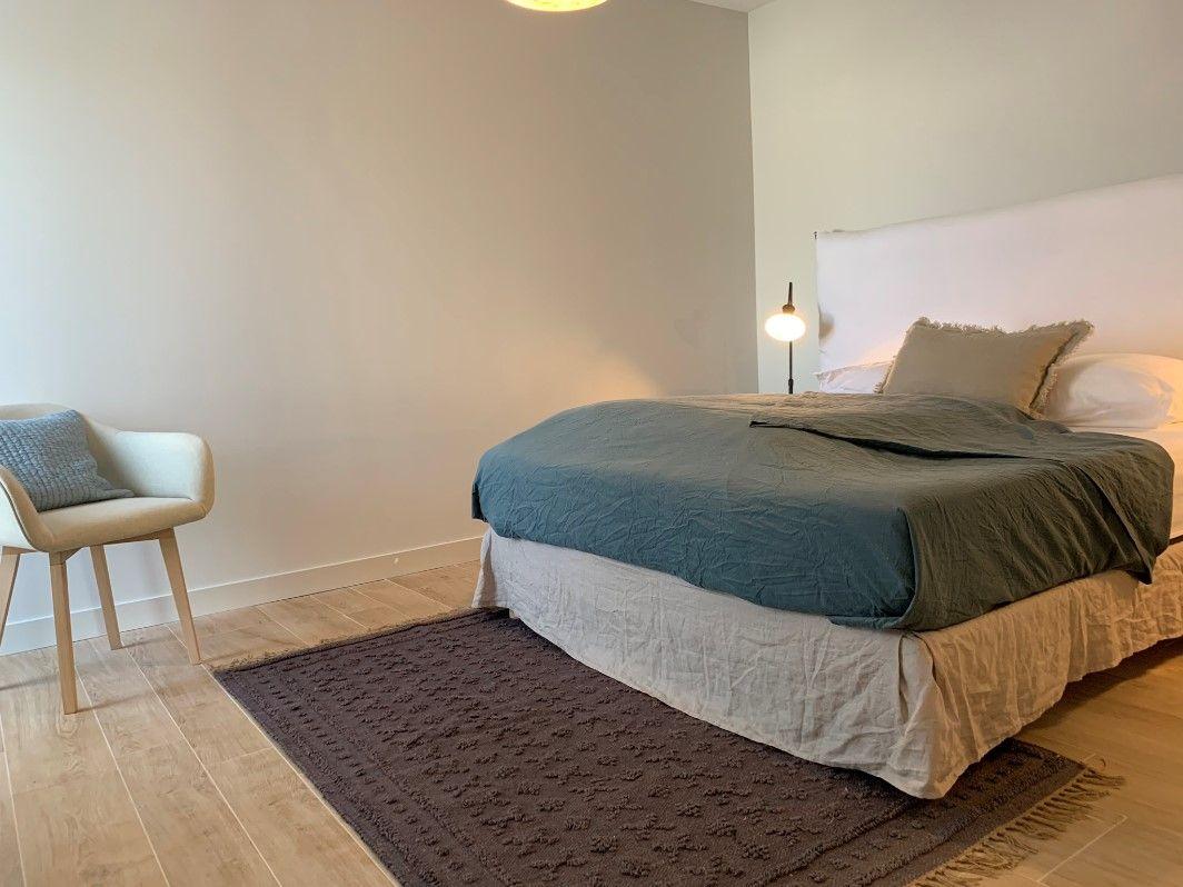 La Maison De L Ocean Decoration Maison Maison Confortable Chambre A Louer