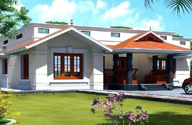 App Do Design Exterior Of House House design, Design