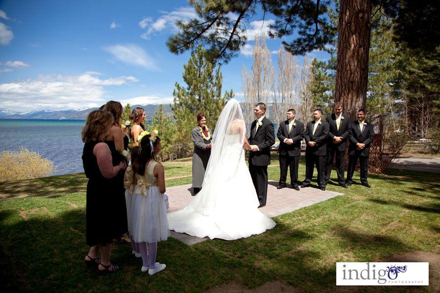 Top 5 Wedding Venues In South Lake Tahoe Lake Tahoe Wedding Venues South Lake Tahoe Wedding Venues South Lake Tahoe Weddings