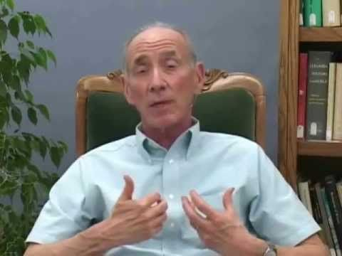 Studying ACIM (A Course In Miracles).