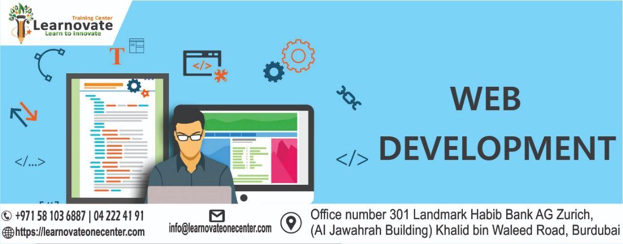 Top Web Design Company In Abu Dhabi Dubai And Uae Areed It Services Web Design Tools Web Design Services Web Design