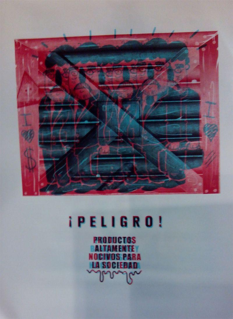 http://rociocomunica.wordpress.com/2013/11/13/politica-y-sociedad-en-2-colores/