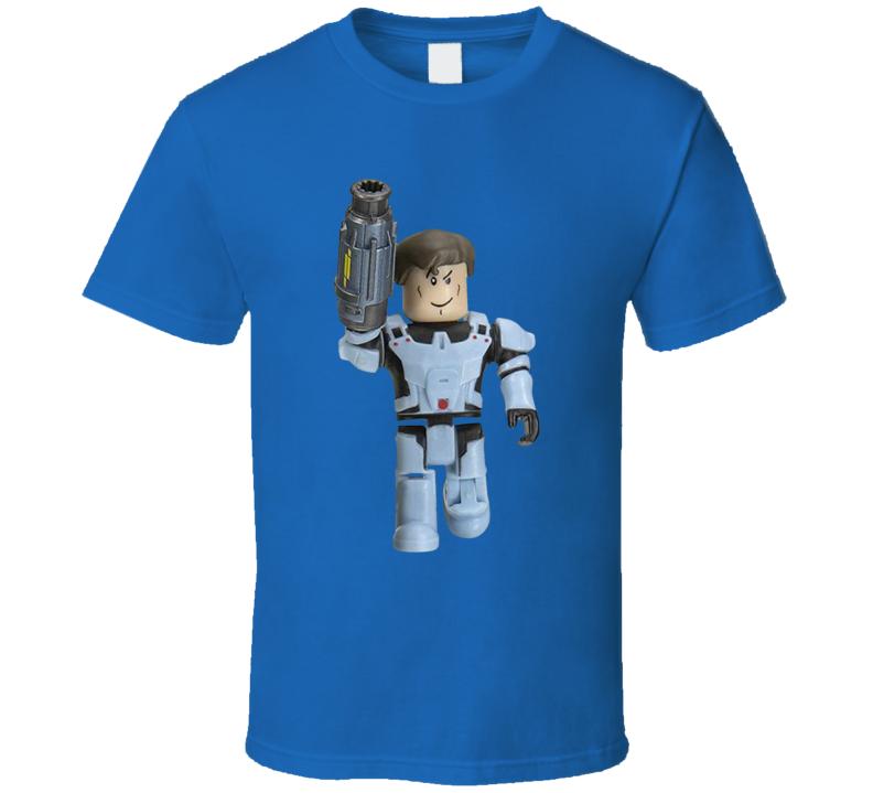 Roblox Belt T Shirt Roblox Q Clash Cyborg Video Game Gamer T Shirt In 2020 Gamer T Shirt Shirts Roblox