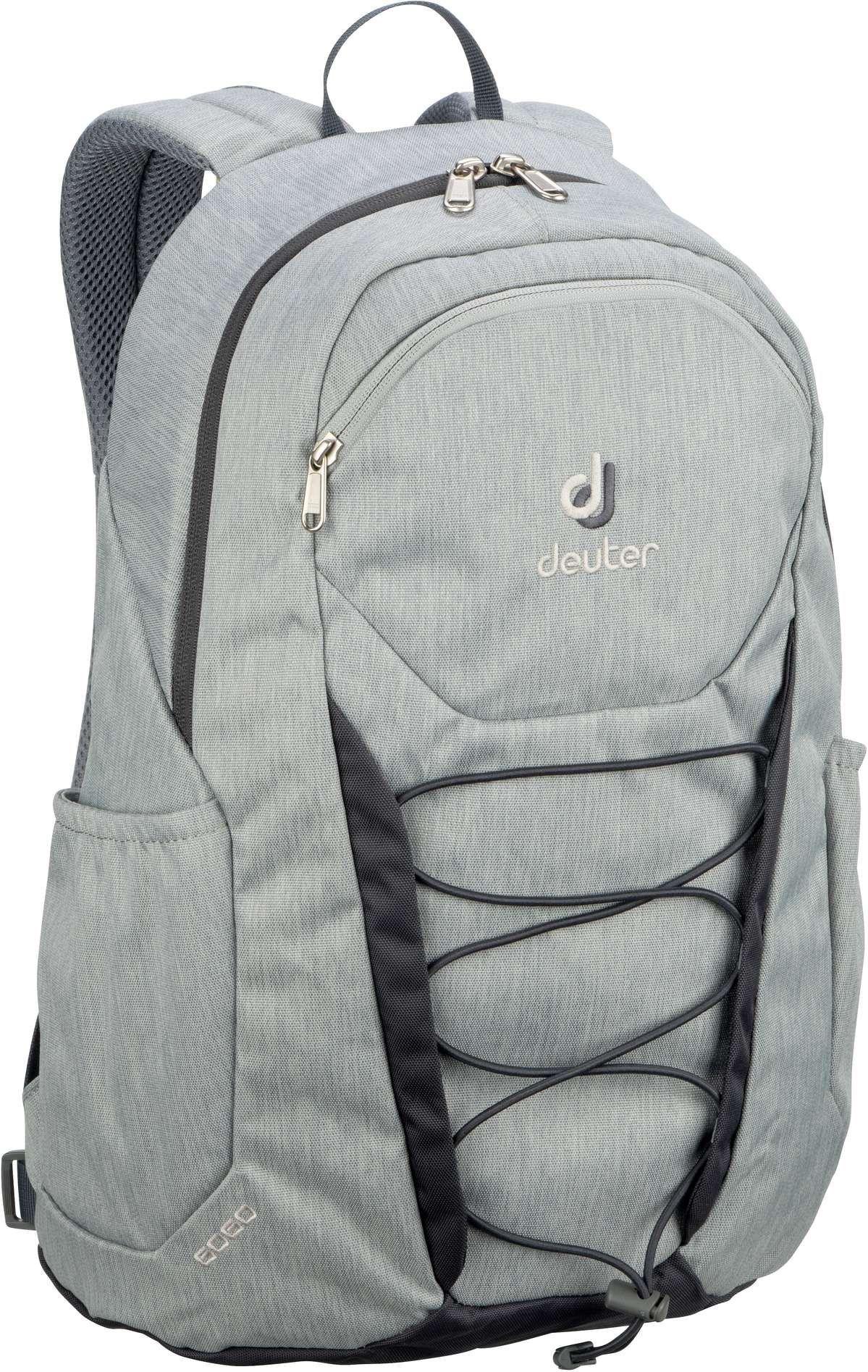 latest finest selection hot sales Deuter: Gogo   Wunschliste   Deuter rucksack, Reisetasche ...