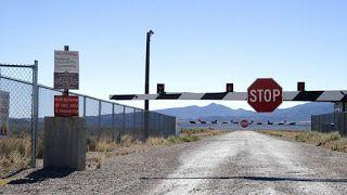 Top 10 Secret Military Intelligence Projects   Top 10   Area 51, U 2