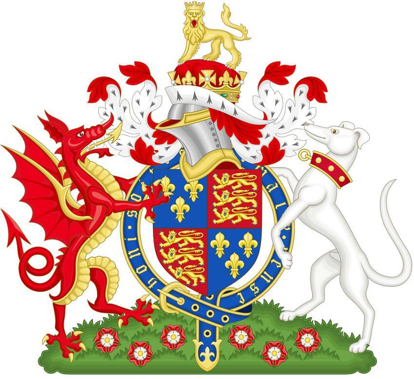 Shelton Coat Of Arms England Google Search Shelton Coat Of Arms