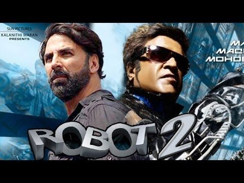 robot 2.0 teaser download hd