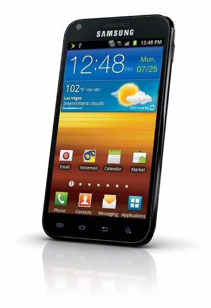 DOWNLOAD DRIVER: SAMSUNG GALAXY S2 SPH-D710