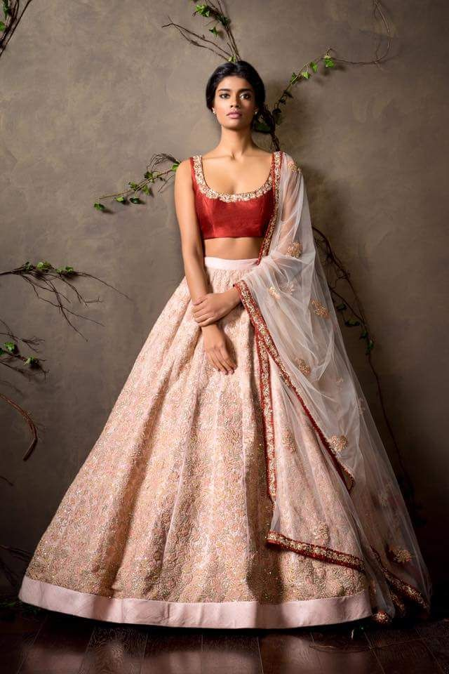 Pin de Sunila Anand en Indian Fashion | Pinterest