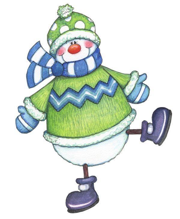 u2022 u2022 u203f u2040snowmen u203f u2040 u2022 u2022 winter clipart pinterest snowman rh pinterest com winter clip art free winter clip art images