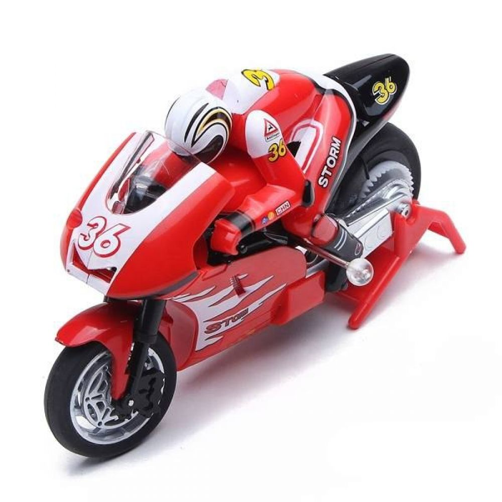Home Gyoby Toys Remote Control Toys Electronic Toys Rc Toys