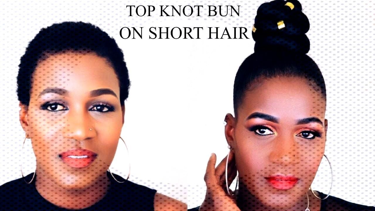 11+ Incomparable Women Afro Hairstyles Long Hair Ideas : Simple and Crazy Tips and Tricks: Feathere