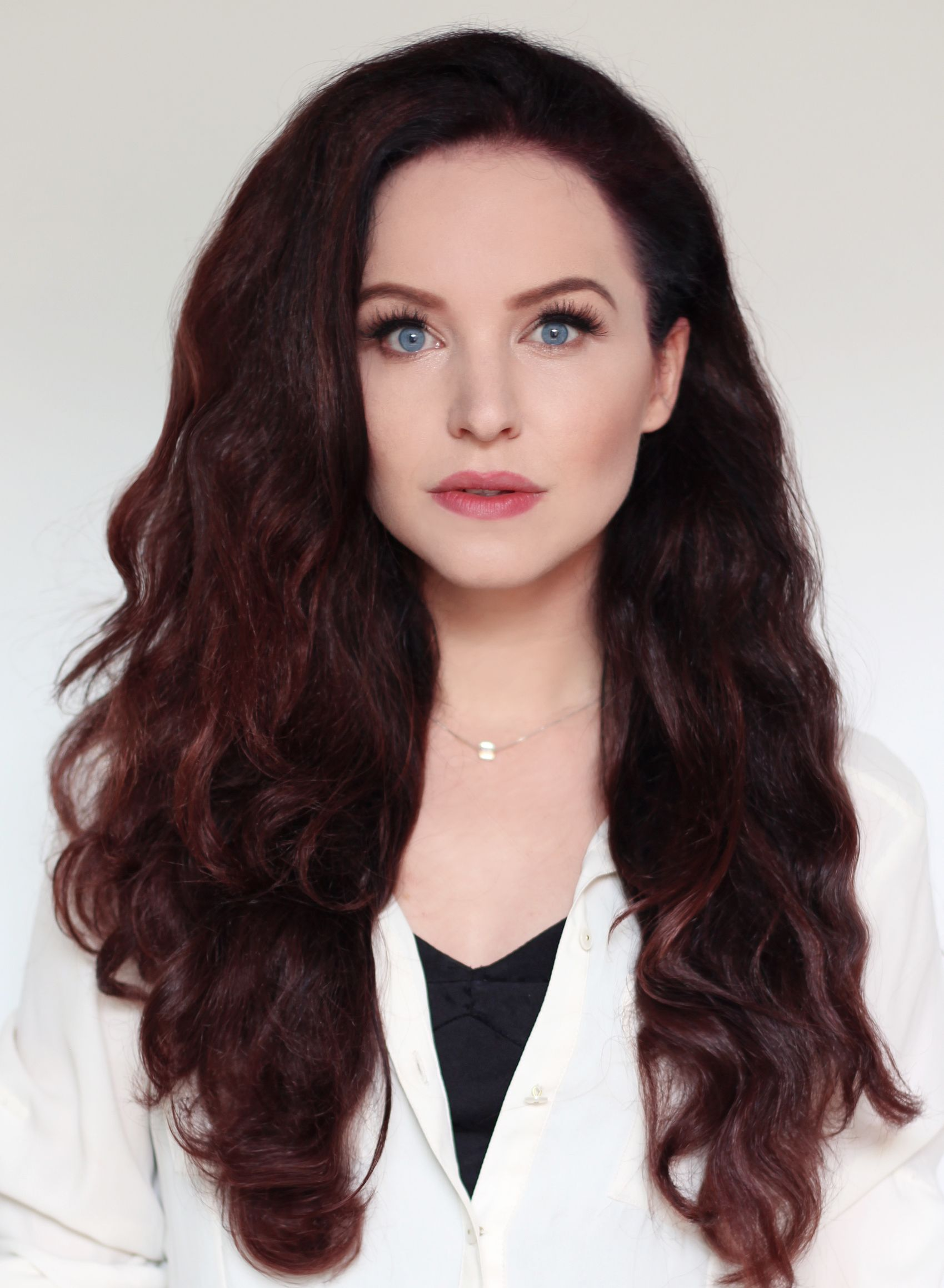 Brittney Zarewicz