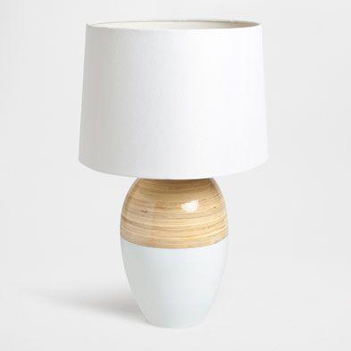 lampen slaapkamer zara home belgi home sweet home. Black Bedroom Furniture Sets. Home Design Ideas