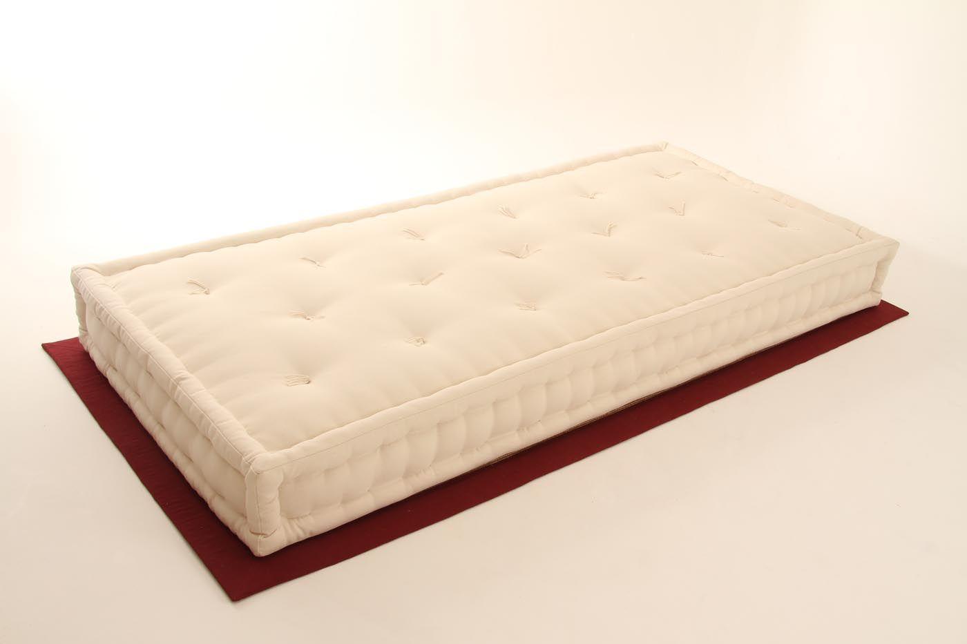 sofa e colchao osasco flexsteel sleeper with inflatable mattress colchão futon solteiro sofá cama quarto