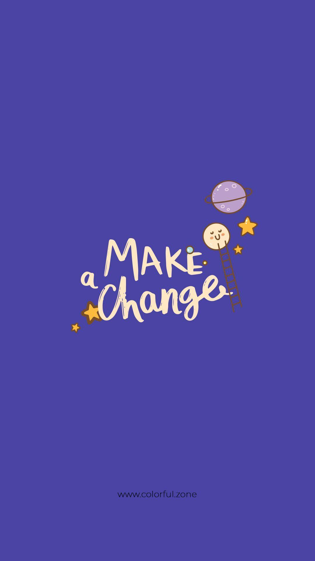 Pin Oleh Anih Armani Di Ahooo Di 2020 Buku Remaja Kata Kata Motivasi Kutipan Motivasi