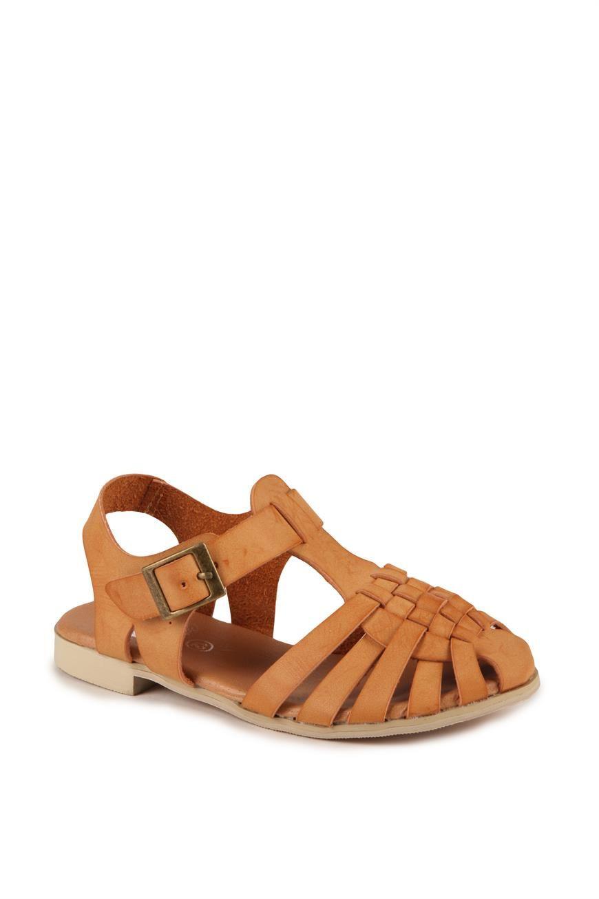 zoe sandal | Cotton On | Sandals, Kids