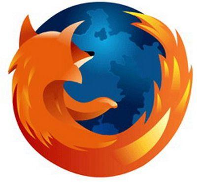 Mozilla Firefox 4 42 FuLl Version Free Download | dfv