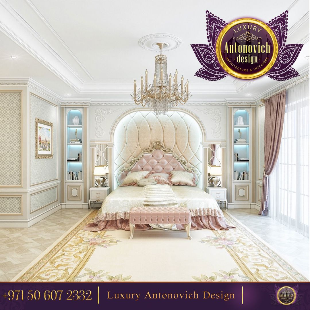 Best Beautifully Designed Bedroom May Your Day Be Filled With Joy And Happiness Contact Us We Will 400 x 300