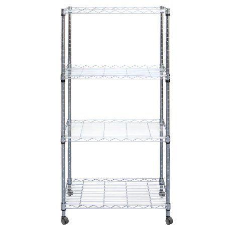 Shop By Brand Metal Storage Racks Storage Rack Shelves