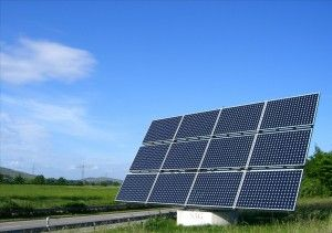Science Innovation In Practice Generating Electricity Via Solar Power Is Good For The Environm Advantages Of Solar Energy Solar Energy For Home Solar Panels