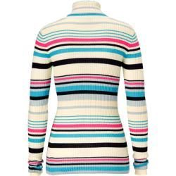 Reduzierte Rollkragenpullover für Damen#damen #für #reduzierte #rollkragenpullover