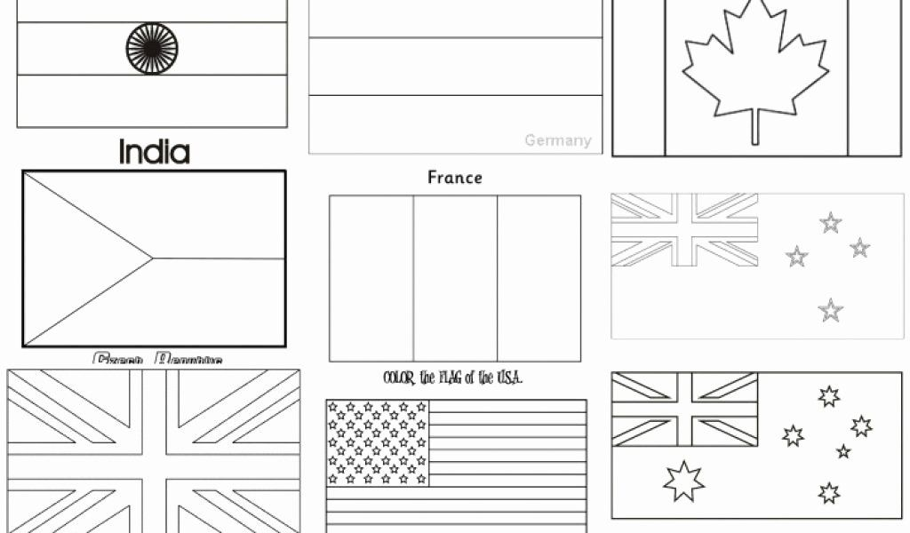 Spain Flag Coloring Page Inspirational 23 Spanish Speaking Countries Flags Coloring Pages Spain Cr Flag Coloring Pages Flags Of The World World Flags Printable