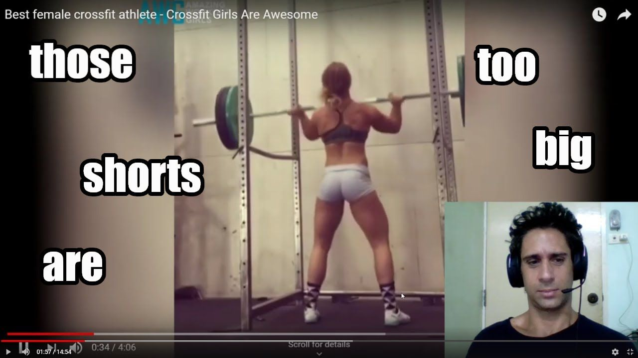 Crossfit steroids cycle steroid shots for cats side effects