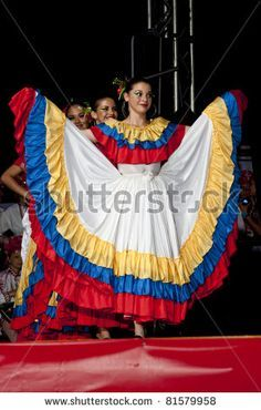 17050397b typical colombian outfits   colombian dress more 14th international  colombian dresses colombian .