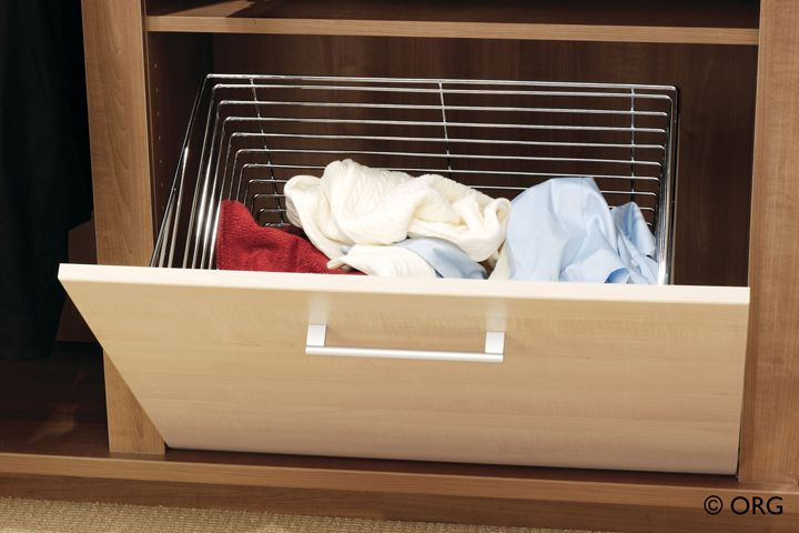 Closet Organizers | Colorado Closet By Colorado Space Solutions   All Of  Colorado, Including Metro