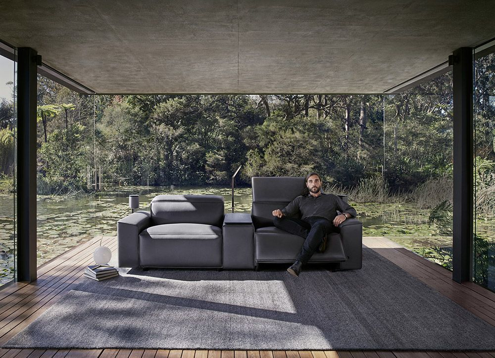 Modern sofa Lounge