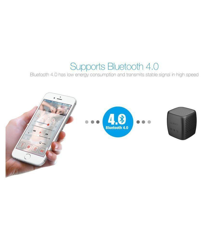 Dd resume beautiful fd w4 bluetooth speaker in 2020