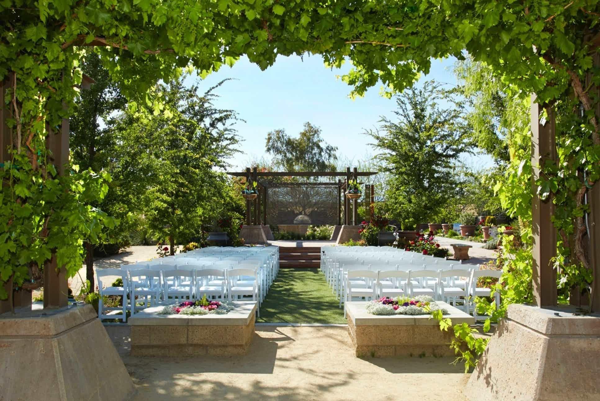 b02d202a4e5c0e41a47af86b087992af - The Gardens At The Las Vegas Springs Preserve