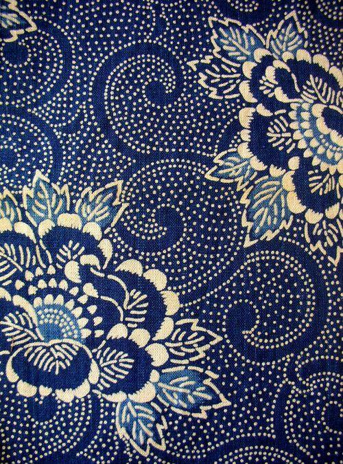 pisanki inspiration pinterest blau batik und japanische muster. Black Bedroom Furniture Sets. Home Design Ideas