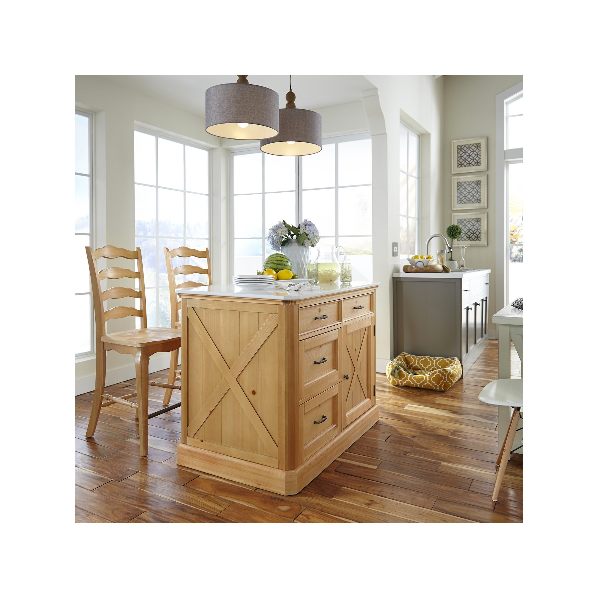 islands kitchen cabinets remodeling utility net island l small with stools