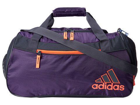 31d4da0dbc adidas - Squad 2 Duffel Bag from Aries Apparel  45.00