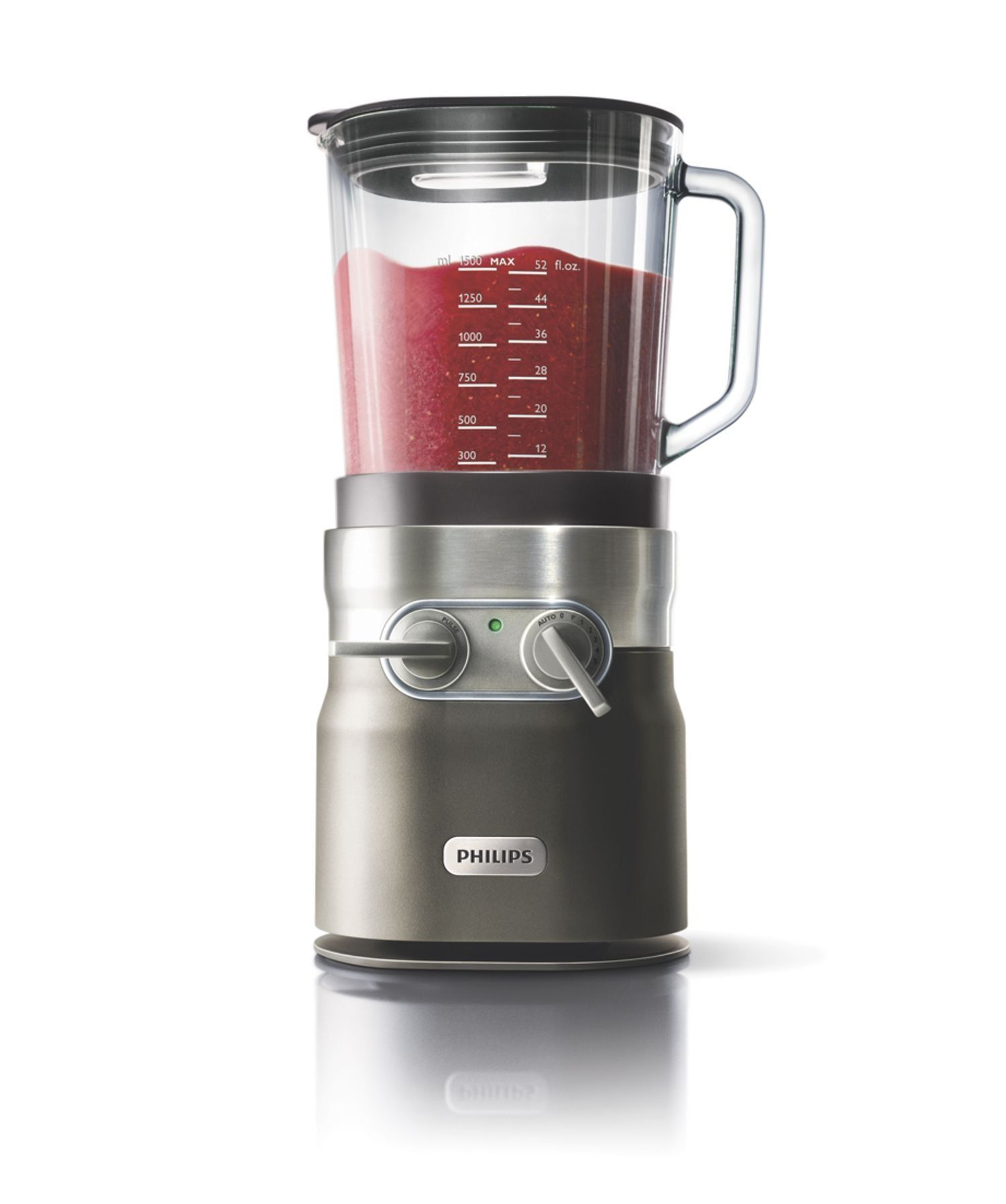 philips robust collection power blender blenders pinterest philips robust collection power blender