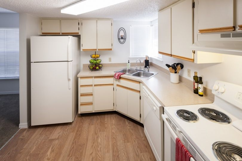 Image Result For Silver Hills Apartments Orlando House Organisation Apartments For Rent Luxury Apartments