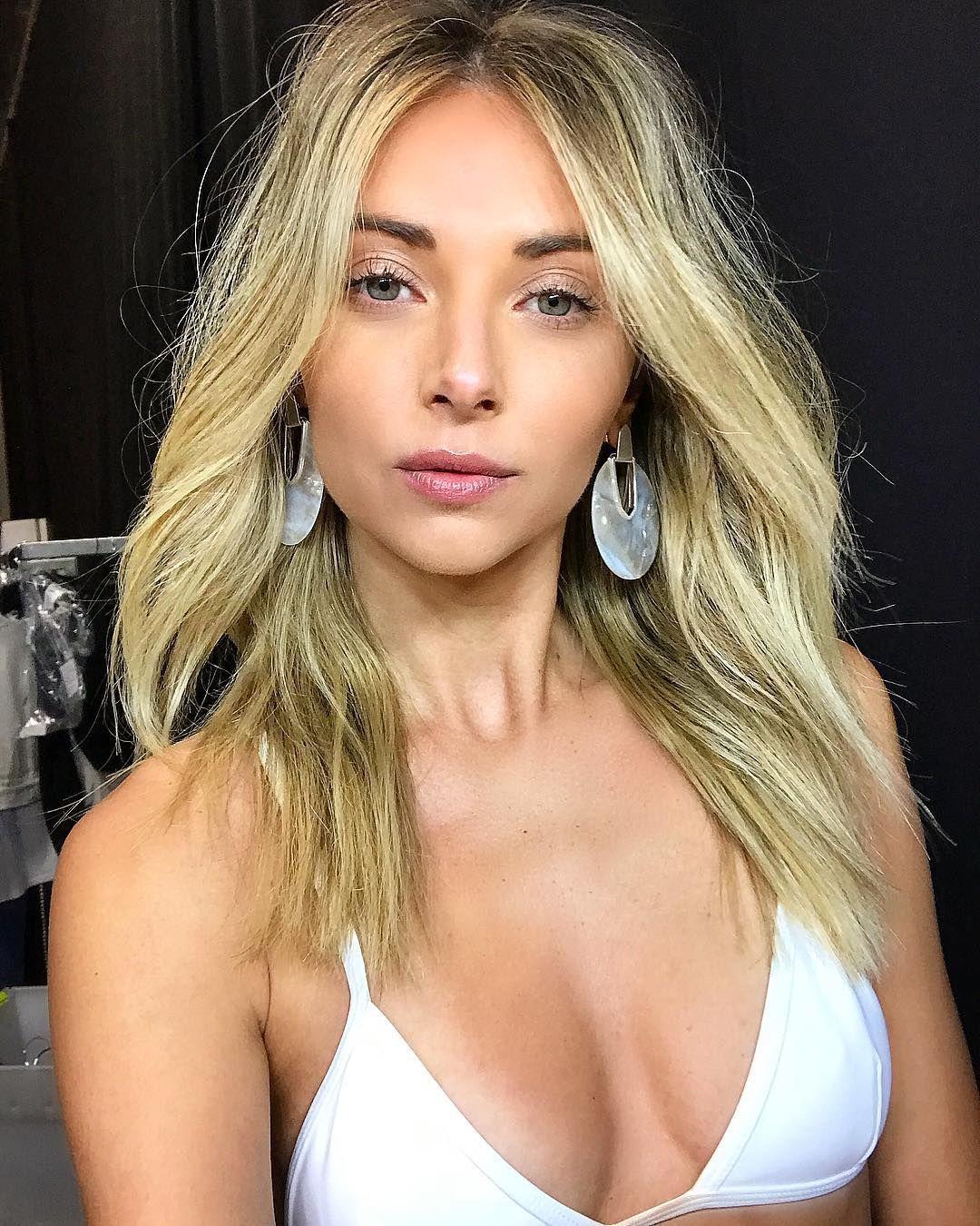 Instagram Ludi Delfino naked (43 foto and video), Tits, Sideboobs, Selfie, cameltoe 2006