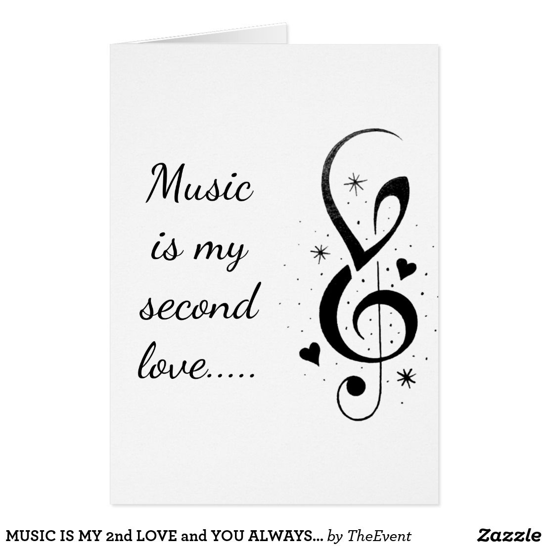 Music+lover,musical+note,musician,newlywed,valentine,sweetest+