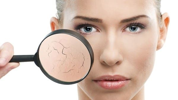 Best Anti Aging Products For Dry Skin In 2018