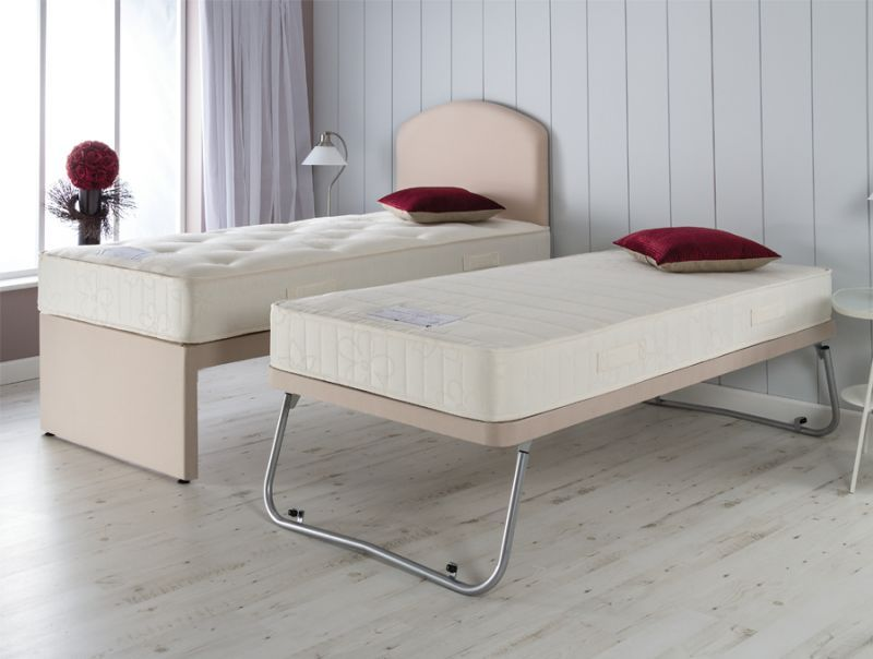 Options Guest Bed Bed Guest Bed Bed Centre