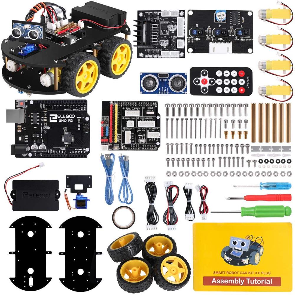 「Arduino Projekte」おしゃれまとめの人気アイデア|Pinterest|Olli Müller