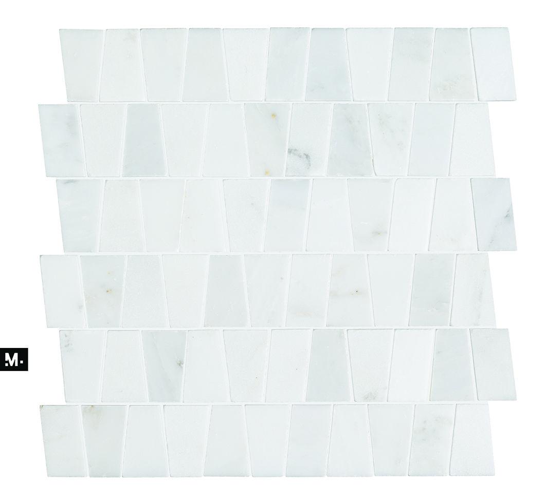 Mudtile floor or wall mosaic tile pattern name batter color mudtile floor or wall mosaic tile pattern name batter color salt mix dailygadgetfo Images