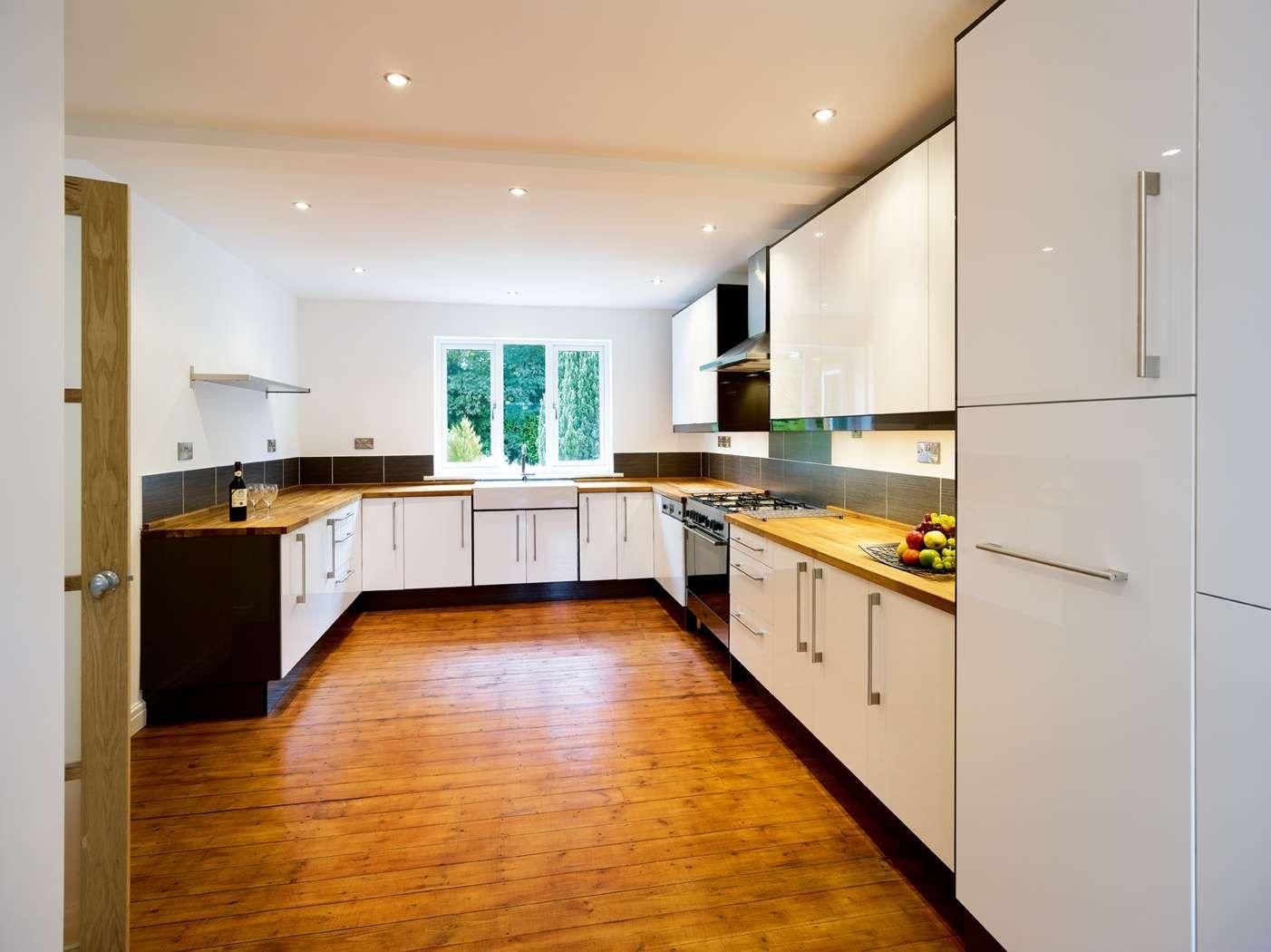 Jewson Kitchens Design Jewsons kitchens, Kitchen units